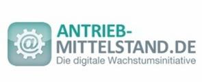 Antrieb-Mittelstand.de_