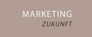 Marketing-Zukunft-Logo-300x120