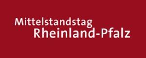 Mittelstandstag-Rheinland-Pfalz-Logo-300x120