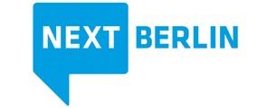 NEXT-Berlin