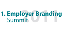employer_branding_summit