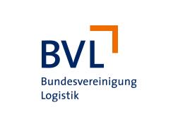logo_bvl